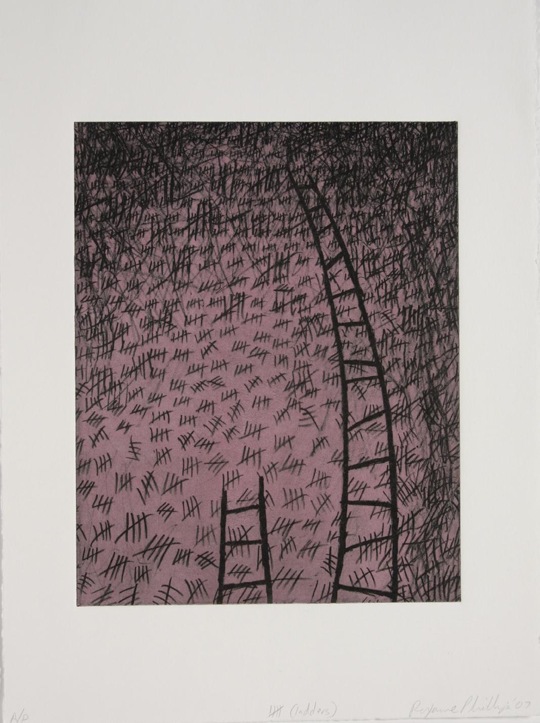 tally (ladders) 2007