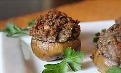 Stuffed Musrooms II.png