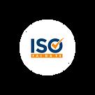 Logo Isofaidate cerchio.png