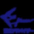 freee_advisor_logo_B_0.png