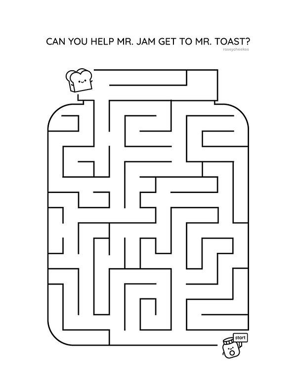 roseycheekes---maze-thumb.jpg