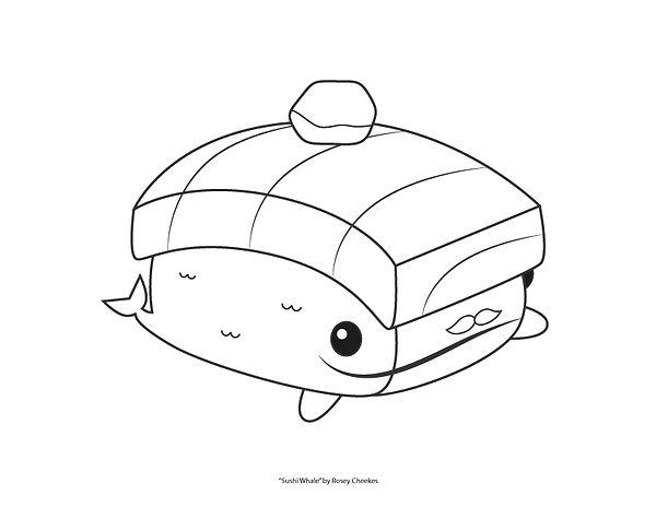 Sushi whale.jpg