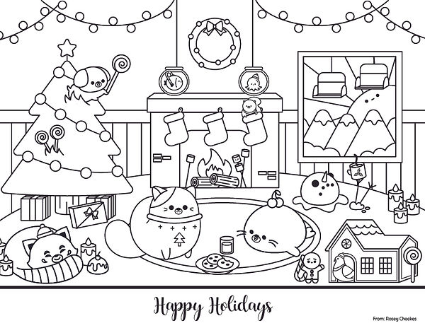 christmasArtboard 1-100.jpg