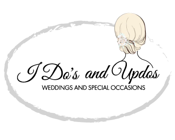 I-DO'S-AND-UPDOS.png