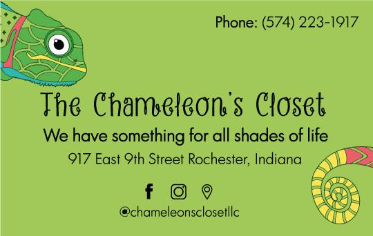 Chameleon's-Closet-Ad.png