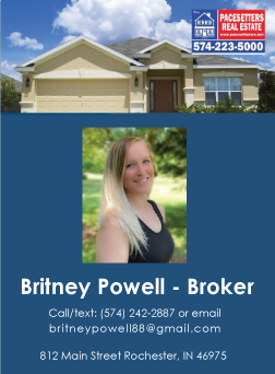 Britney-Powell-Ad.png