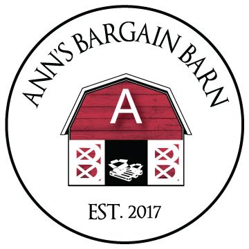 Ann's-Bargain-Barn-Logo.png