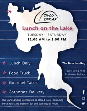 Taco-Break-Promotional-Flyer.png