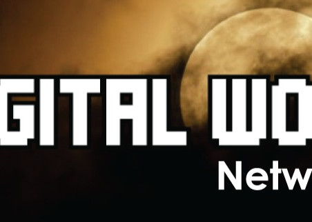 Digital Wolf Network