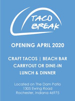 Taco-Break-Ad.png