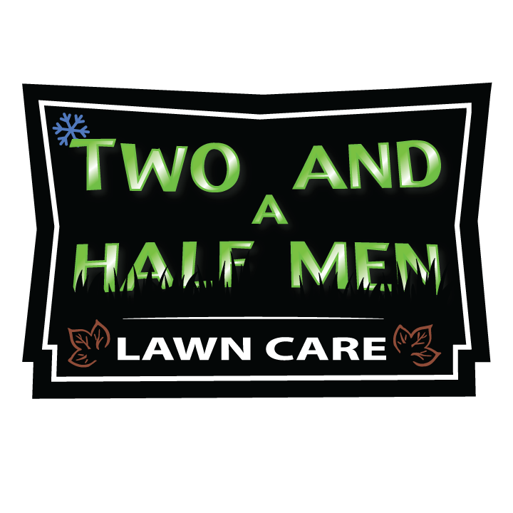 Two-and-Half-Men-Lawn-Care-Logo.png