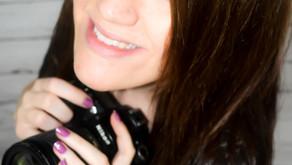 Shelby Lopez