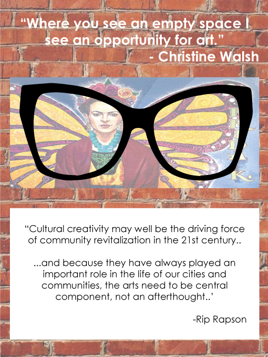 Christine-Walsh-Ad.png