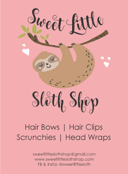 Sweet-Little-Sloth-Shop-Ad.png