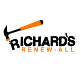 Richard's Renew-all