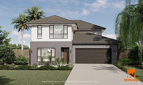 Design 2  Final rendering.jpg
