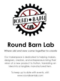 Round-Barn-Lab-Ad.png