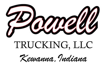 Powell Trucking