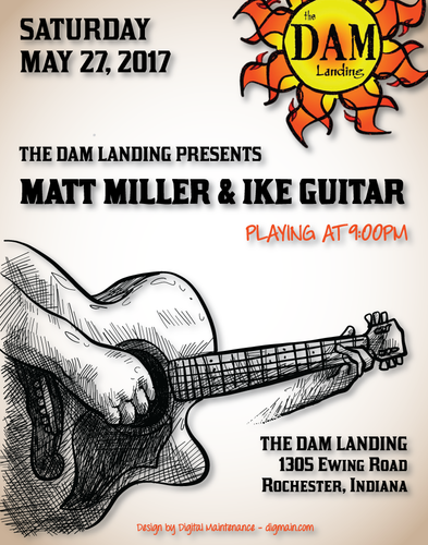 The-Dam-Landing-Poster-may-27.png