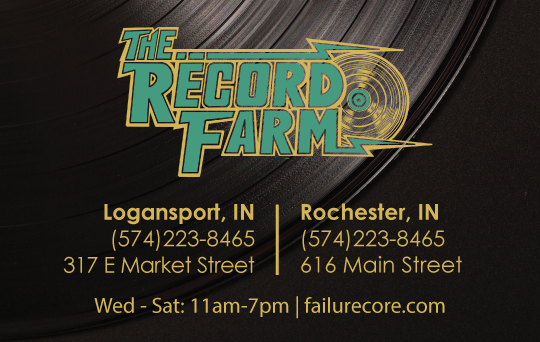 The-Record-Farm-Ad.png