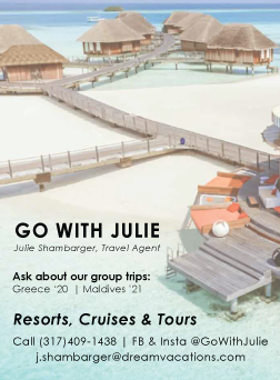 Go-with-Julie-Ad.png