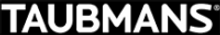 taubmans-logo.png