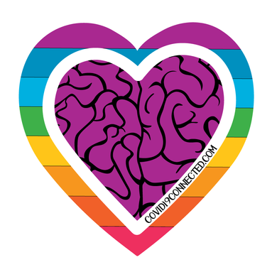 Brainbow.png