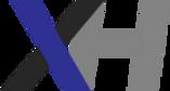 cropped-XH-logo.png
