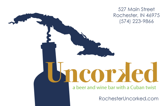 Uncorked-Ad.png