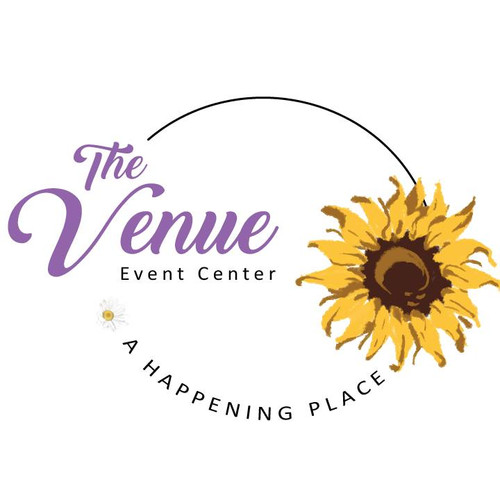 The Venue Event Center
