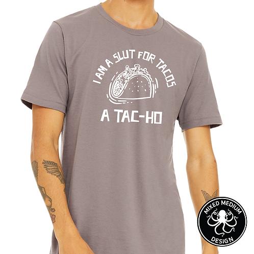 Tac-Ho Tee