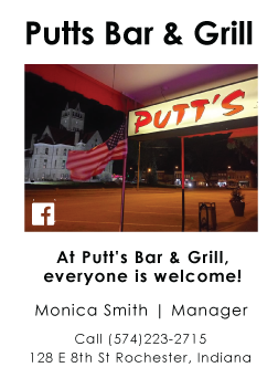 Putts-Ad.png