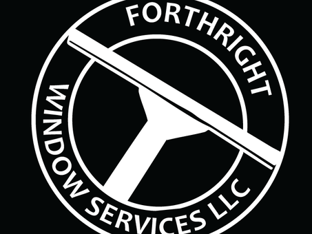 Forthright Window Services