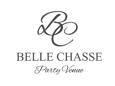 Belle Chasse