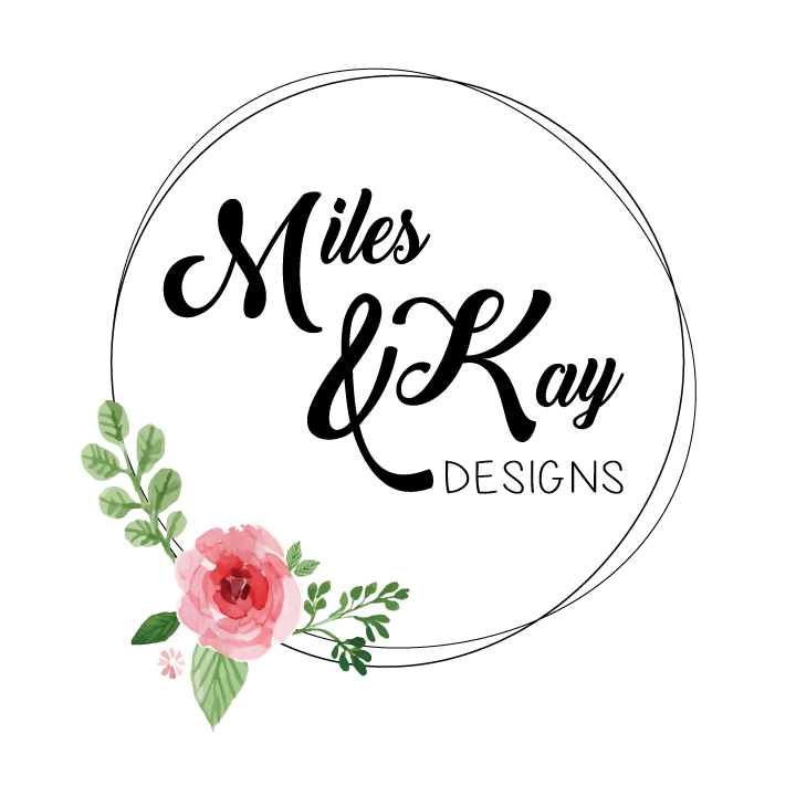 Miles-and-Kay-Logo-Design.png