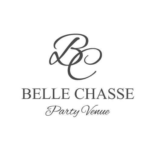 Belle-Chasse-Logo.png