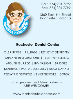 Rochester-Dental-Ad.png