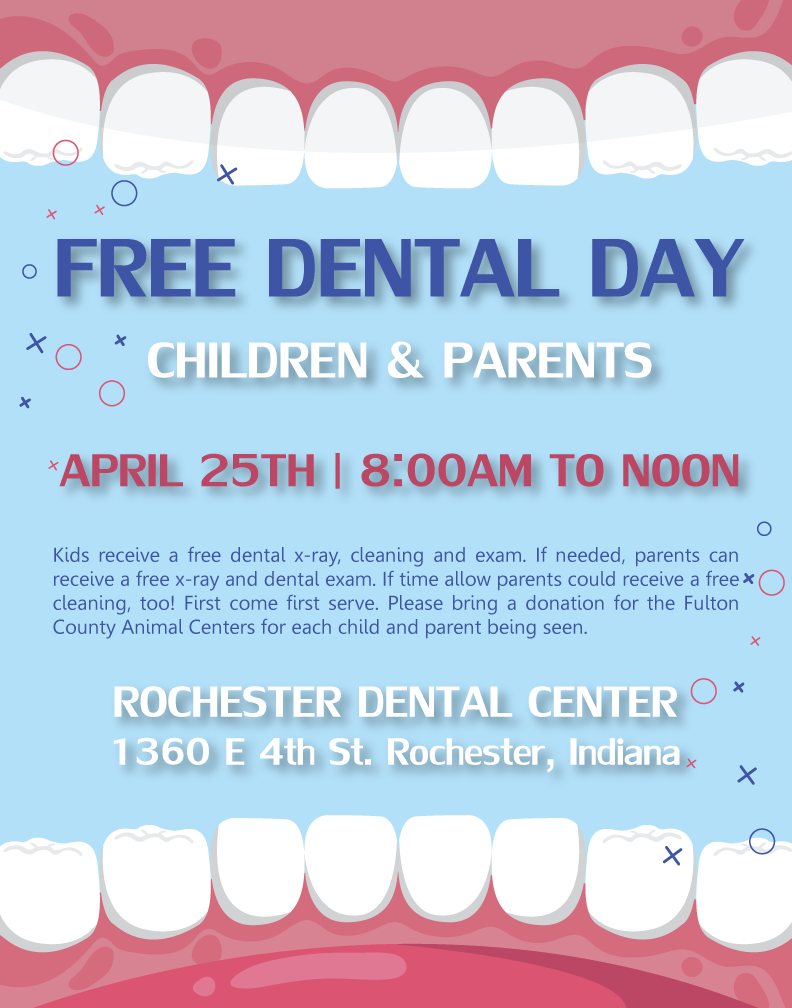 Free-Dental-Day-poster.png