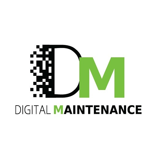 Digital Maintenance