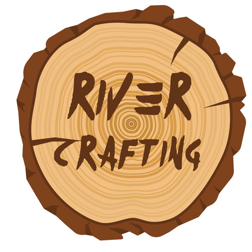 River-Crafting-Logo.jpg