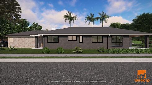 Design 5 Final Rendering