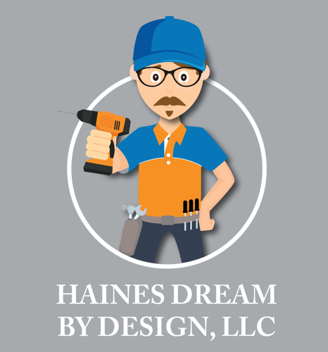 Haines-Logo-with-logo-(for-Social-Media)