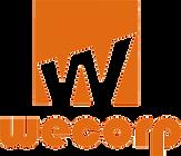 wangao%20-%20No%20Background_edited.png