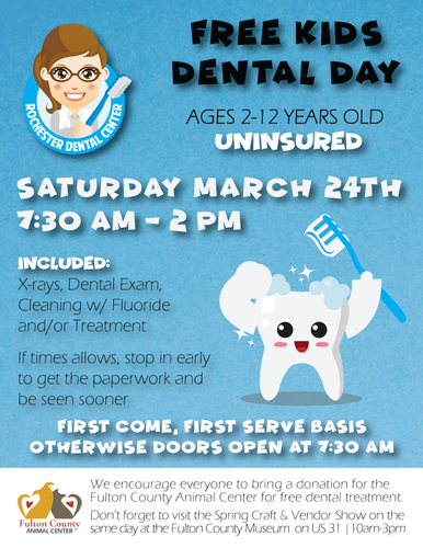 Free-Kids-Dental-Day.png