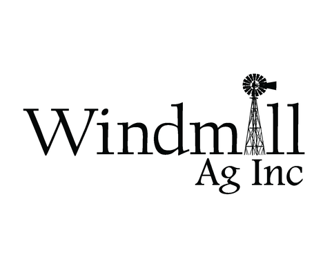 Windmill Ag Inc Logo-01.png