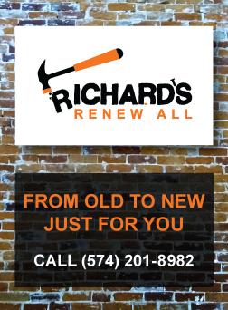 Richard's-Renewall-Ad.png