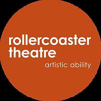 RCT_Logo_Refresh_v1-04.png