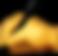 Writing_Hand_Emoji_Icon_ios10_large.png