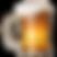 beer-mug_1f37a copy2.png