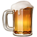 beer-mug_1f37a copy2.png